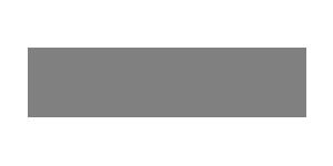 Logo Companhia das Letras
