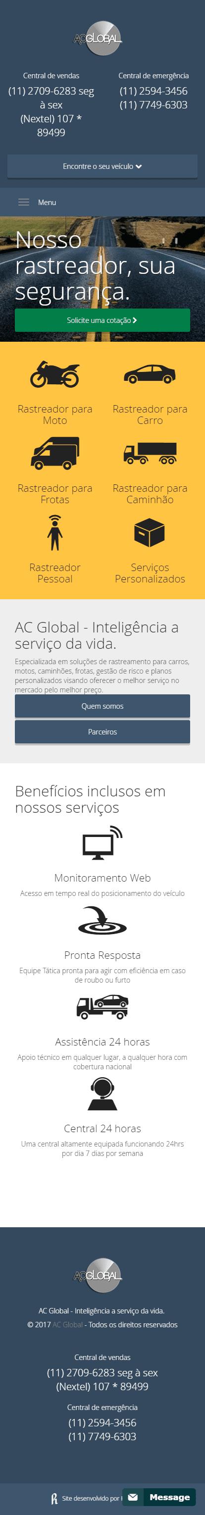 www.acglobal.com.br-(iPhone 6 Plus)